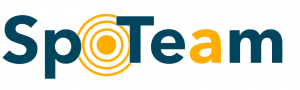 Spoteam-logo