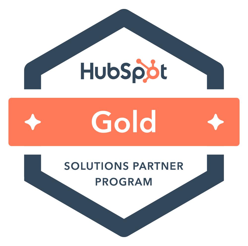 spoteam-hubspot-partenaire-officiel-spoteam